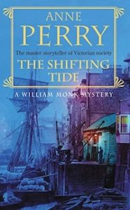 The Shifting Tide