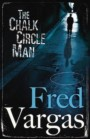 The Chalk Circle Man