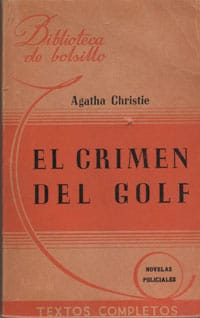 El crimen del golf