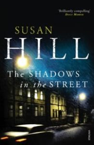 The Shadows in the Street