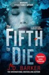 The Fifth to Die
